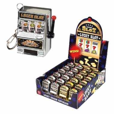 Gta casino best slot machine